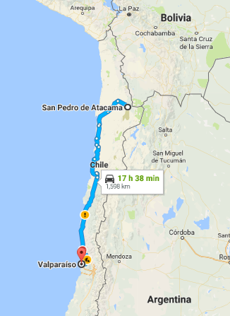 to_valparaiso.PNG
